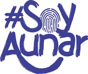 Logo Autónoma de Nariño